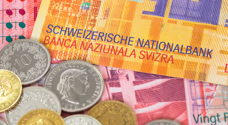swiss-franc-currency-forecast-3