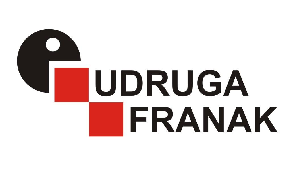 udruga-franak-logo_1