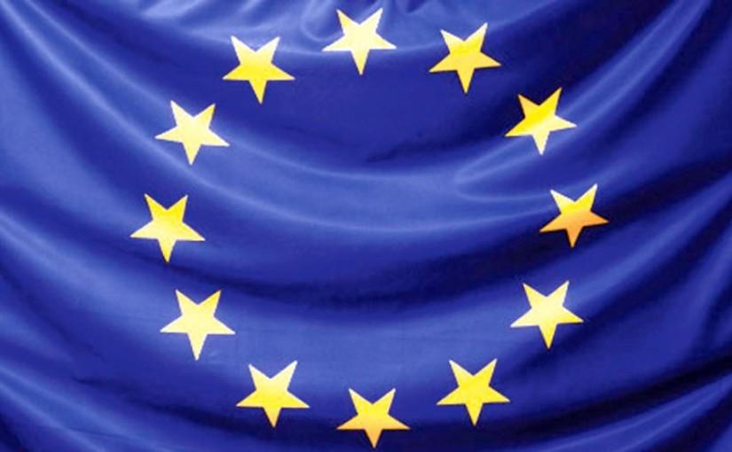Sastanak u Evropskoj delegaciji!