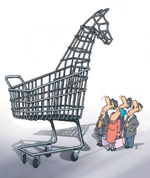 Svetski dan zaštite potrošača!