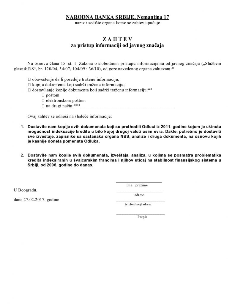 Pristup inf - NBS-page0001