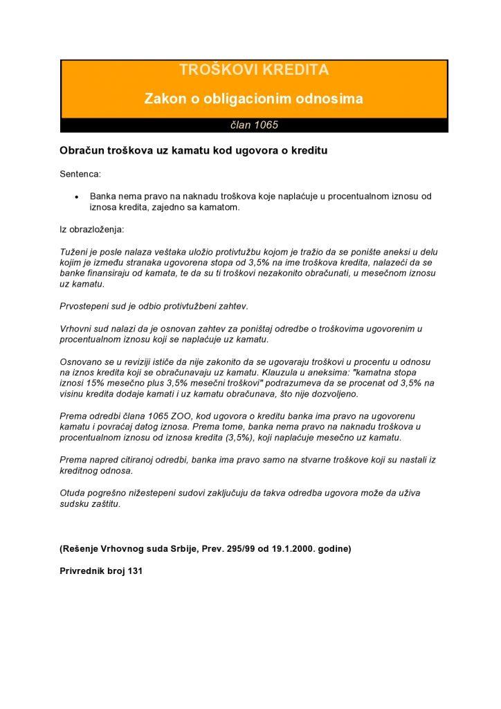 TROŠKOVI KREDITA - obrada-page0001