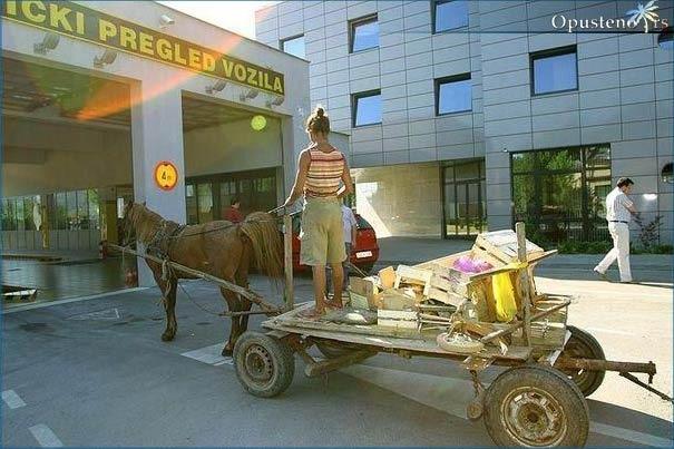tehnicki-pregled-vozila