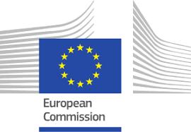 Izveštaj sa sastanka sa EK!