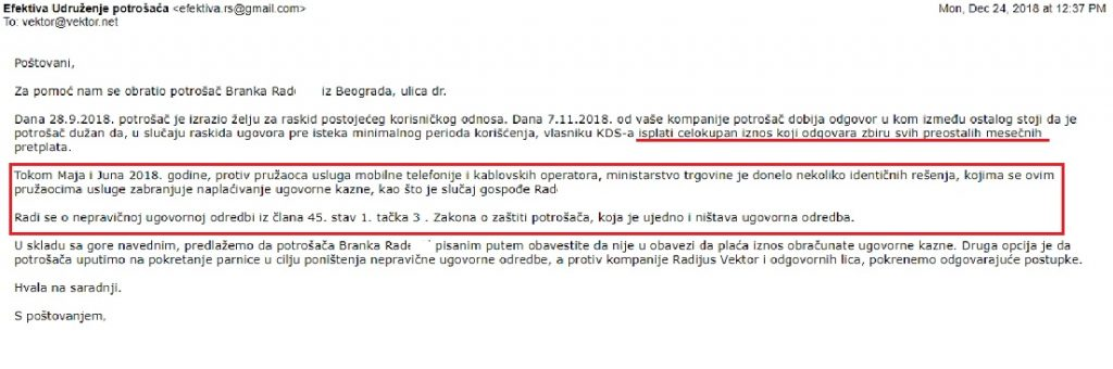 radenić-page0001