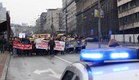 591744_protest04-foto-mateja-beljan_f