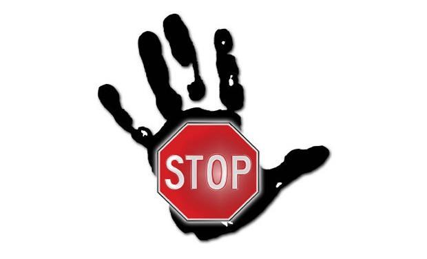 Stop-znak-slika
