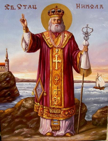 sveti-nikola