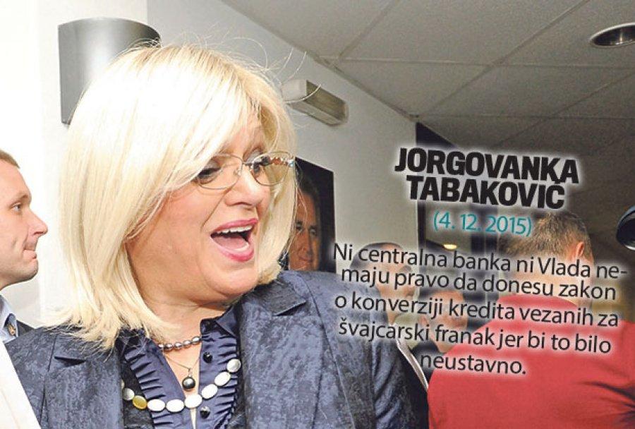 jorgovanka-tabakovic-foto-zorana-jevtic-1454969478-841071